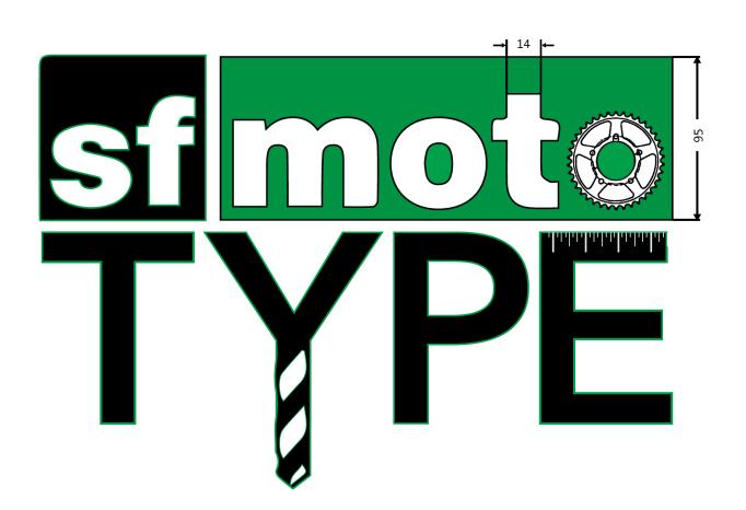 sfmototypelogo
