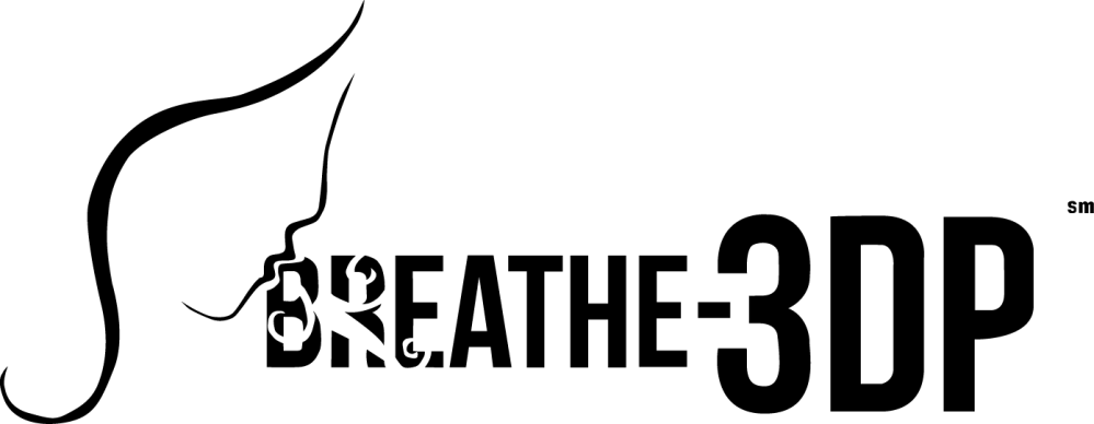 breathe-3dpblack