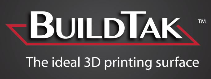 buildtak_color-logo