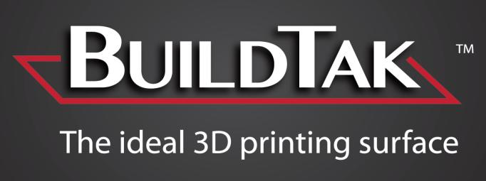 buildtak_color-logo