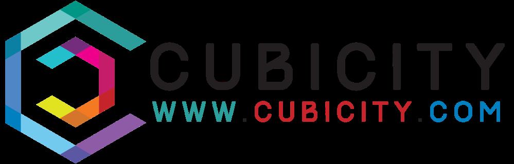cubicity-logo-rect