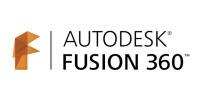 fusion-360-small11