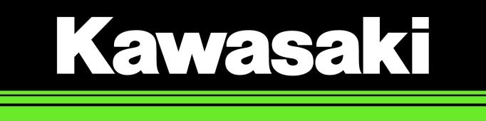 kawasaki3greenlines-centered