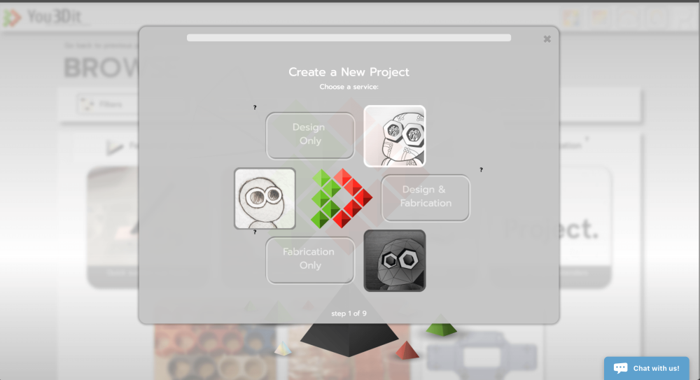 create-a-project-step-01