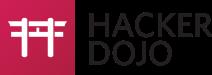 hacker-dojo