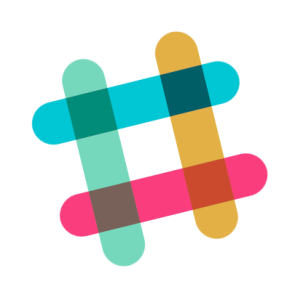 slack-video-example