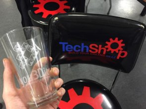 techshop-you3dit